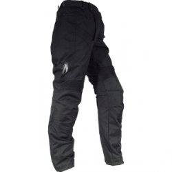 Richa Everest Textile Pants