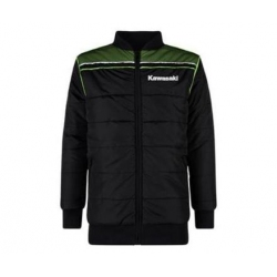Kawasaki Sports Jacket