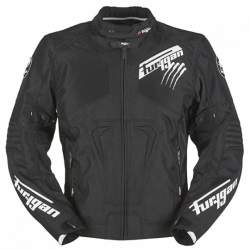 FURYGAN HURRICANE JACKET