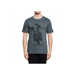 Royal Enfield Himalayon T Shirt